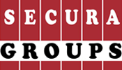secura-group.com